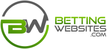 BettingWebsites.com