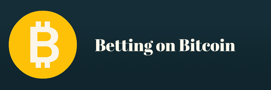betting-with-bitcoin